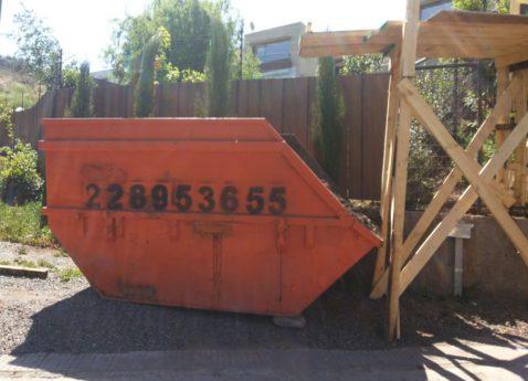 contenedor-de-escombro1
