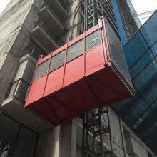 ascensores-obra2